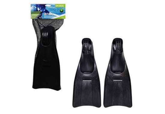 Intex 55934-C, ласти для плавання