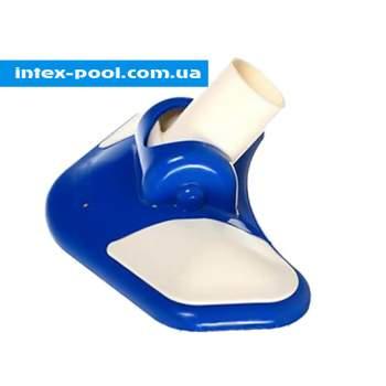 Intex 11445, насадка-пылесос