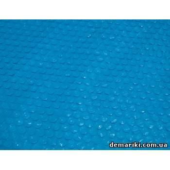 """Intex 29021, обігріваючий тент-покривало """"SOLAR COVER"""" для басейну, 305см"""
