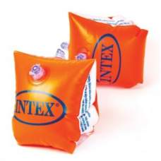 Intex 58641, надувные нарукавники для плавания