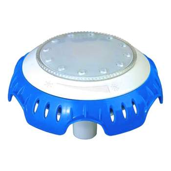 Bestway 58310, светодиодный светильник для бассейна