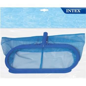 Intex 29051, донный сачок (без телескопической ручки 29055)