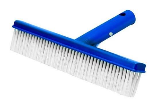 Intex 29052, щётка для очистки дна и стенок бассейна