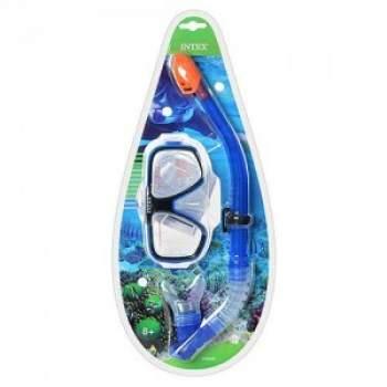 Intex 55948, набір для плавання