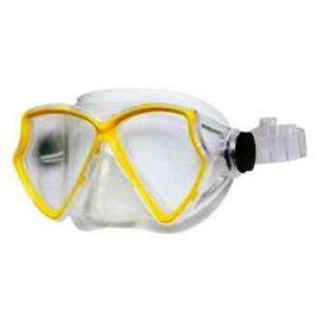 Intex 55980, маска для плавання