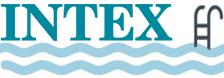 Intex: Бассейн каркасный, надувной, детский, кровати и матрасы в магазине Интекс Украина Харьков
